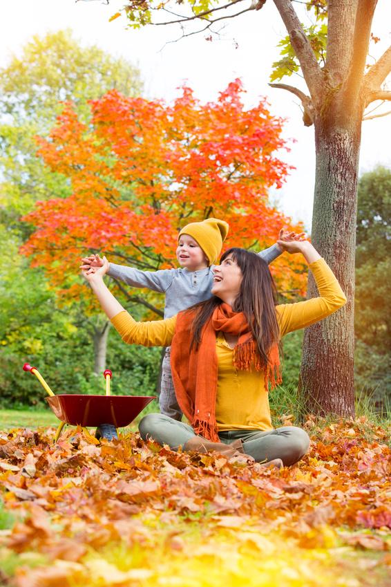 Angebot von Happy Babys - Für einen gleichwürdigen Umgang mit deinem Kind