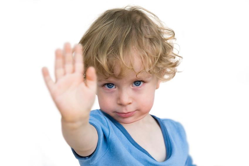 aggressives verhalten bei kindern stoppen