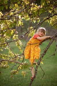 Loben und Belohnungen stärken das Kind nicht in seinem Selbstwert