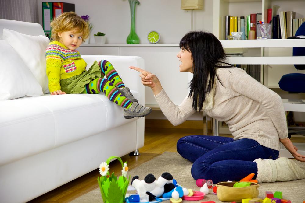 wutanfälle bei kleinkindern 18 monate