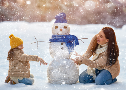 Kalender-HappyBabys-Bindung-2017-Januar