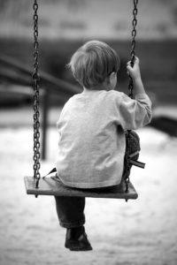 Krippen und Kindergärten