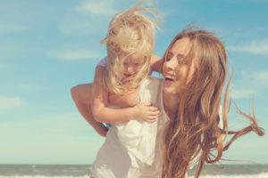 Bedingungslose Liebe, Wertschätzung, Achtsamkeit