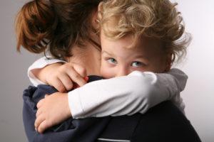 Der bedürfnisorientierten Elternschaft